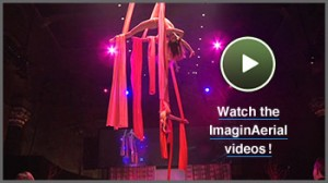 See the ImaginAerial videos!